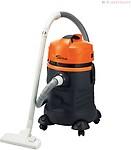 Eastman EVC-030N Wet & Dry Cleaner
