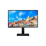 Samsung 32†WQHD LED Monitor (S32D850T)
