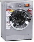 IFB Elite Aqua SX 7 kg Fully Automatic Front Loading Washing Machine
