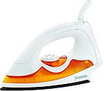 Crompton PD Plus 1000-Watt Dry Iron
