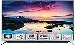 Panasonic 165.1 cm (65 inches) Viera TH-65EX480DX 4K UHD LED TV