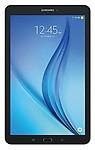 Samsung Galaxy Tab E 9.6 INCH WiFi