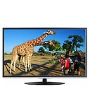 I Grasp 37L31 37 Inches Full HD LED Television