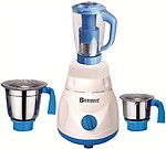 Sunmeet 750 Watts Mixer Grinder With 3 Jar Set Factory Outlet