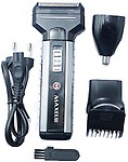 Maxel Rechargeble AK952 Shaver For Men, Women