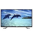 Lloyd L32hv 81 Cm Led Television