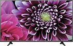 Lg 55uh850t 139 Cm ( 55 ) 3d Smart Ultra Hd (4k) Led Television