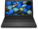 Dell 3000 Core i3 6th Gen - (4 GB/1 TB HDD/Ubuntu) 3568 Notebook(15.6 inch)