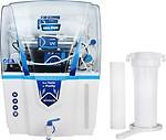 Kinsco Aqua Spark 15 L Ro+Uv+Uf+Tds Adjuster Water Puurifier