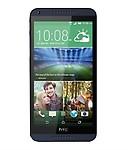 captcha HTC Desire 816G (Octa Core)2 Compatible Certified 6000mah T Power Series Portable PowerBank