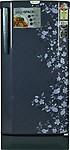 Godrej 190 L Direct Cool Single Door 3 Star Refrigerator ( RD EDGE PRO 190 CT 3.2)