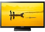 Sony KLV-22P422C 54.6 cm 22 LED TV Full HD