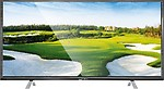 Micromax 40bfk60fhd 101 Cm (40) Full Hd Led Television