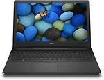 Dell 3000 Core i3 6th Gen - (8 GB/1 TB HDD/Ubuntu/2 GB Graphics) Vostro 15 3568 (15.6 inch)