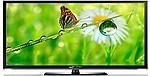 Micromax 32B8100MHD 81 cm (32 inches) HD Ready LED TV