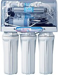 Kent EXCELL+(11003) 7 L RO + UV Water Purifier