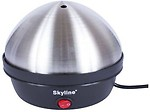 Skyline Egg Boiler VTL 6161 Egg Cooker(7 Eggs)