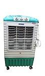 JAI VISHNU STEEL INDUSTRIES Air Cooler
