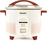 Philips HL1663/00 Electric Rice Cooker