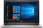 Dell Inspiron 15 5000 Core i5 8th Gen - (8 GB/2 TB HDD/Windows 10 Home/4 GB Graphics) 5570 (15.6 inch, 2.2 kg)
