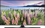 Samsung 40j5300 101 Cm (40) Full Hd Smart Led Television
