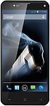 Xolo Play 8X-1200 32 GB