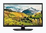 LG 28LB452A 71 cm 28 LED TV HD Ready