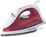 Morphy Richards Glide 1250 W Steam Iron