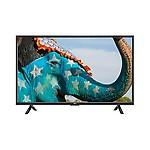 TCL 101.6 cm (40 inches) L40D2900 Full HD LED TV