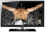 Samsung 32 Inches HD LED UA32D4000N Television