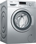 Bosch 7 kg Fully Automatic Front Load Washing Machine  (WAK24264IN)