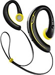 Jabra Sport Plus Wireless Bluetooth Headset