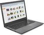 Lenovo Ideapad 130 Core i3 7th Gen - (4GB/1 TB HDD/DOS) 130-15IKB (15.6 inch, 2.1 kg)