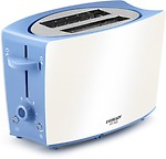 Eveready PT 101 750 W Pop Up Toaster