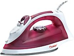 Prestige PSI-08 1200 W Steam Iron