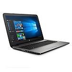 HP Full HD IPS 15.6 Notebook, Intel Core i7-7500U Processor, 16GB Memory, 1TB Hard Drive, 4GB DSC R7 M440 Graphics, Optical Drive, HD Webcam, Windows 10 Home