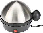 Skyline VTL-6161 Egg Cooker(7 Eggs)