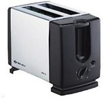 Bajaj atx03 600 Pop Up Toaster