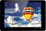 iBall 7803Q-900 3G Tablet