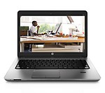 HP ProBook 440 G2 (J8T90PT) (4th Gen Intel Core i3- 4 GB RAM- 500 GB HDD- 14 Inches- DOS)