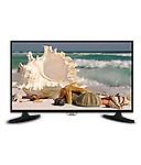Intex 3213 81 Cm Led Television