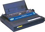 TVS Electronics MSP 430 Printer