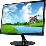 Samsung S23A300 23 inch LED Backlit LCD Monitor