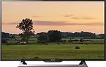 Sony Bravia 120.9cm (48 inch) Full HD LED Smart TV (KLV-48W562D)