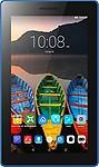 Lenovo Tab3 7 Essential TB-710i Tablet (7 inch, 8GB, Wi-Fi + 3G + Voice Calling)