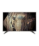 Lg 32lh602d 80 Cm Smart Full Hd Led Television