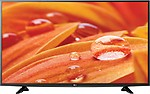 LG 43LF513A 108cm (43 inches) Full HD LED TV