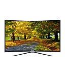 Samsung 49k6300 123 Cm Led Television