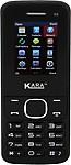 Kara K-6