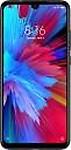 Infinix Note 7 4GB 64GB